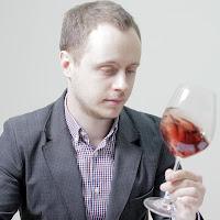 Thumbnail image for Алексей Дмитриев: «Мое окружение уже пропиталось атмосферой вина»