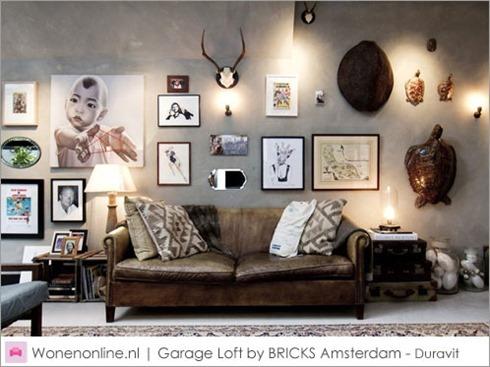 garageloft-bricks-amsterdam-duravit-4