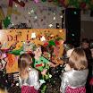 Carnaval_basisschool-8302.jpg