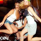 2014-07-19-carnaval-estiu-moscou-609