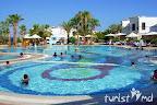 Фото 5 Shores Amphoras Holiday Resort ex. Holiday Inn Amphoras