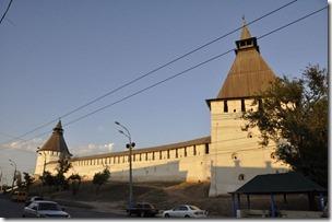 041-Astrakhan kremlin
