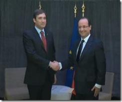 Hollande-Coelho.Mai.2012