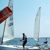 274-17-07-13 Course 5 (172).JPG