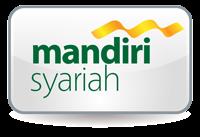 Bank-Mandiri-Syariah-icon-button-logo-200px