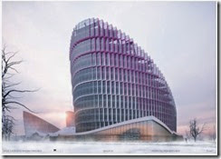 statoil offices-002
