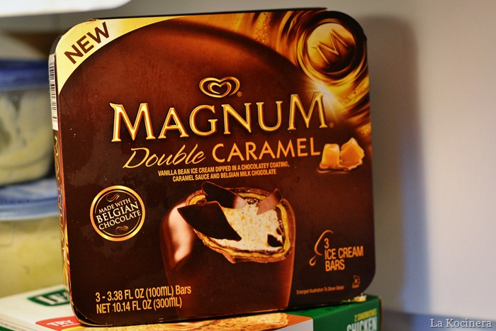 magnum bars