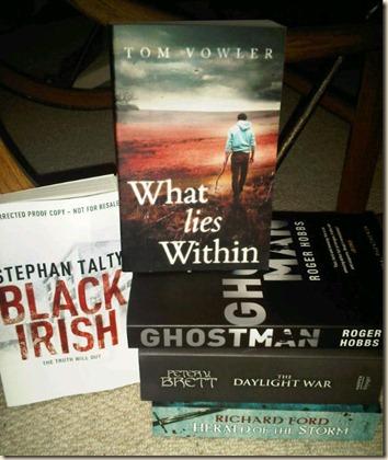 Books-20130115