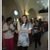 Dia de Nossa Senhora -22-2012.jpg