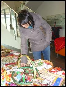 Mercatino di Natale alla Coop 2013 (70)