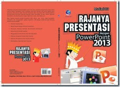 RAJANYA presentasi dgn poerpoint 2013 ACC