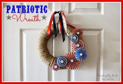 patrioticwreath1