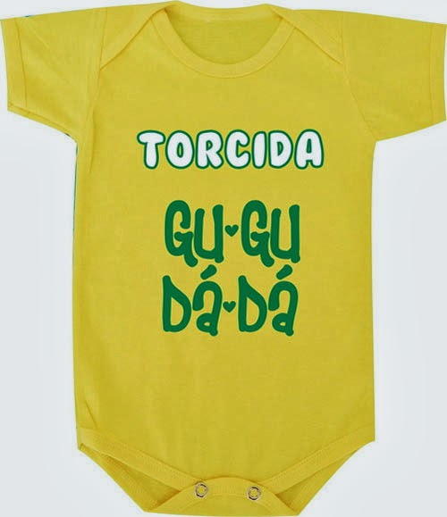 customizando-body-bebe-brasil-copa-7.jpg