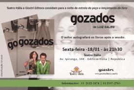 conviteGOZADOS_TEATRO ITALIA