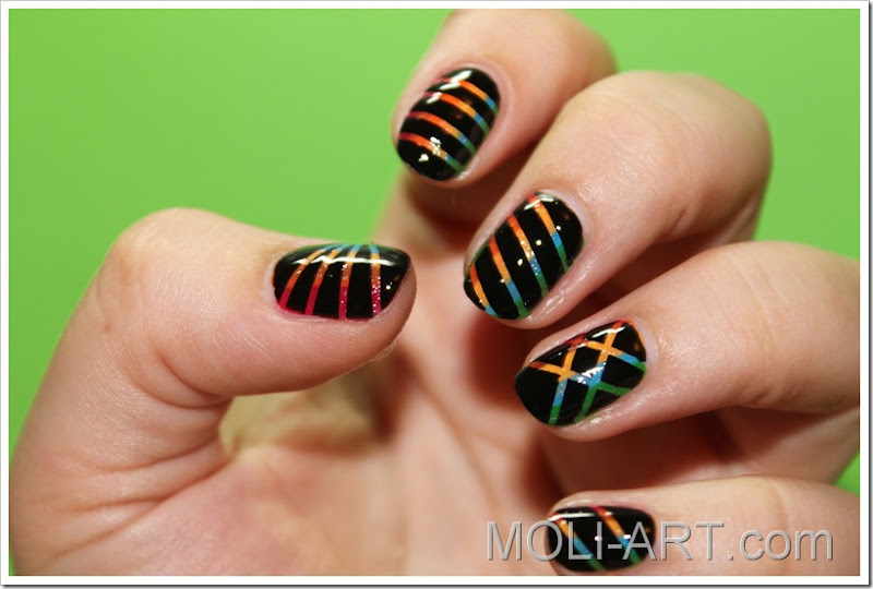 rainbow-nails-nail-art-arcoiris-manicura-2