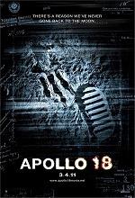 apollo-18-poster-teaser