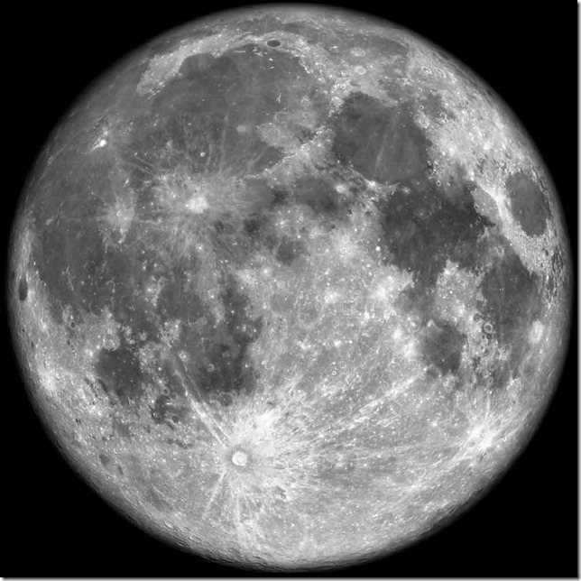 moon-large-0