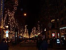 2005.12.17-003 les Champs-Elysées