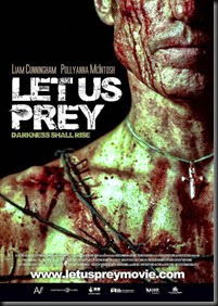 Let-Us-Prey-Brian-O'Malley-Movie-Poster-2014