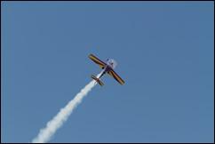 Ardmore Airshow 02-06-2013 - 3 418