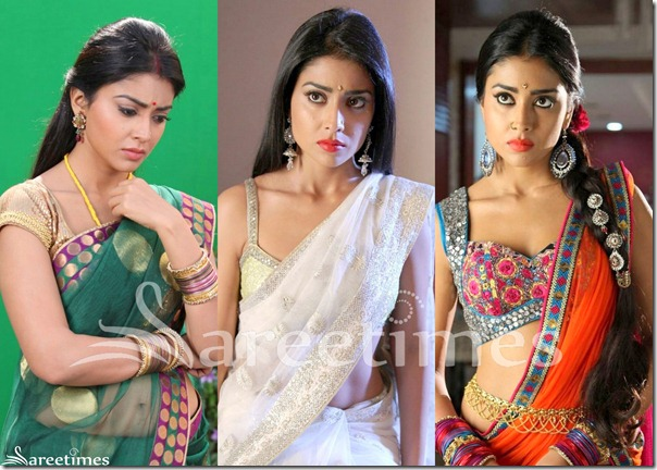 Shriya_Designer_Saree_Blouse_Patterns