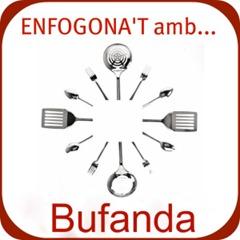 enfogona_t-amb-bufanda