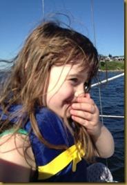 Sailing 5-2013