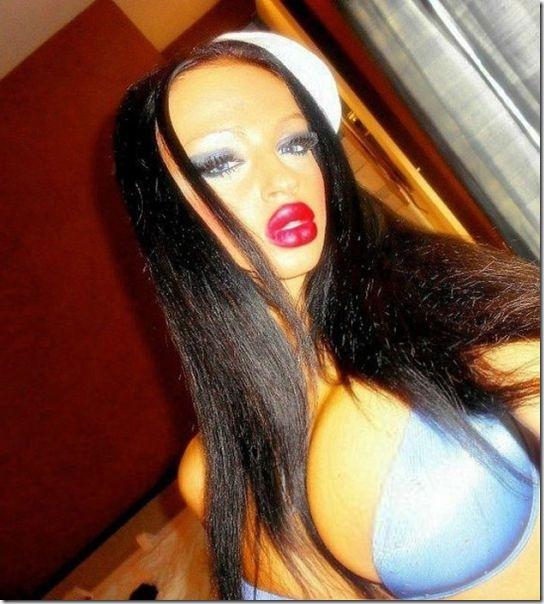 silicone-lips-fail-12