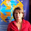 Doctorado Latinoamericano 156.jpg