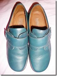 nre shoes