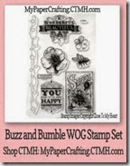 buzz and bumble wog-200