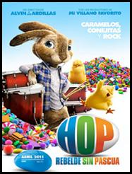 hop-rebelde-sin.pascua.poster