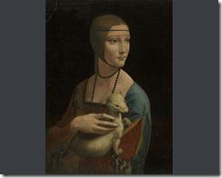 01-leonardo-da-vinci-portrait-cecilia-gallerani-lady-ermine-r-x6803-slideshow
