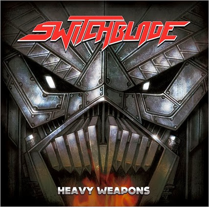 Switchblade_HeavyWeapons