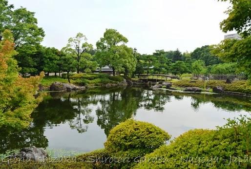 14 - Glória Ishizaka - Shirotori Garden