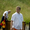 20080621 OKRES Vitkov 035.jpg