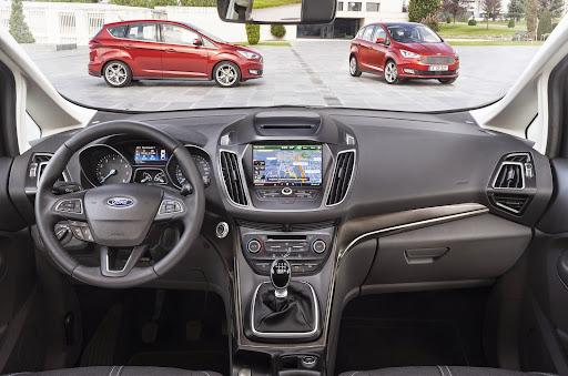 Ford-C-MAX-09.jpg