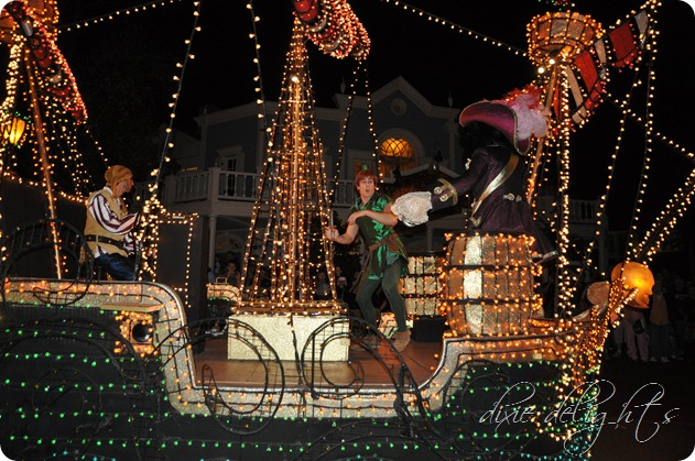 Disney December 2012 427