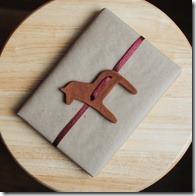 pacchetto biscotto cannella