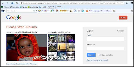 google web album.jpg