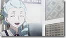 Death Parade - 07.mkv_snapshot_04.02_[2015.02.23_18.40.12]