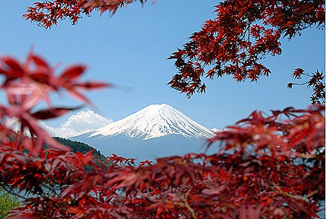 Mount FUJI Tokyo Japan Expedia Singapore Japan Hotel SALE Oaska Kyoto Fireworks Autumn Leaves Winter scenery Summer
