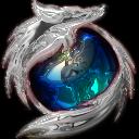 iconos-mozilla-firefox-25