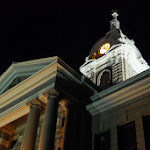 Leah_Angstman-Ingham_County_Courthouse_at_night%3b_Mason__Michigan.jpg