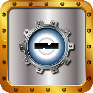 iPassword Manager Free for iPad and iPhone