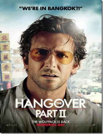 The-Hangover-2