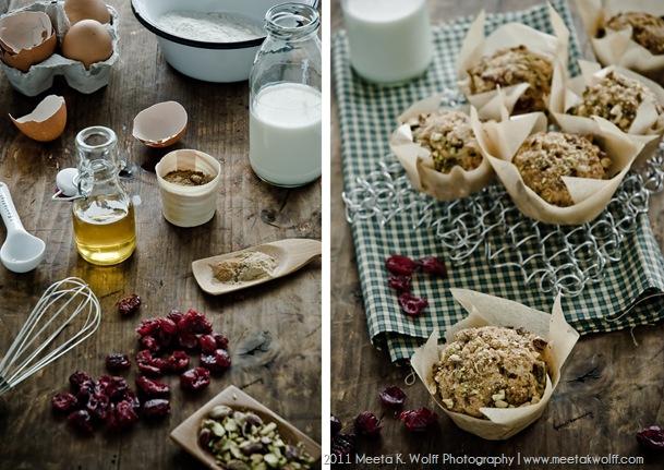 FOOD_Portfolio_61
