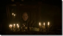 Gane of Thrones - 29 -44