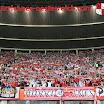 Oesterreich - Tuerkei, 6.9.2011,Ernst-Happel-Stadion, 10.jpg