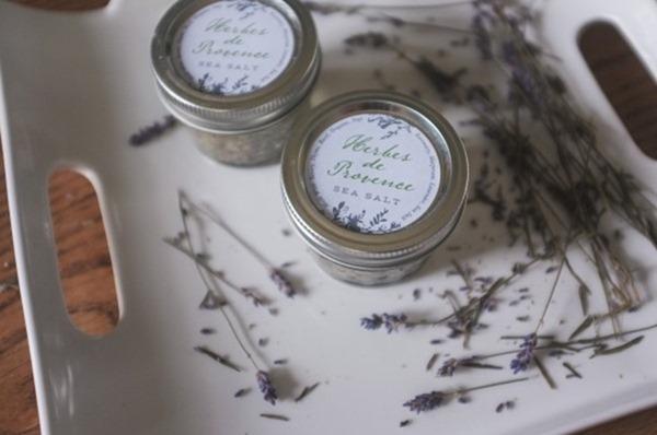 Herbs-De-Provence-Favor-by-Rebekah-J-Murray-1-600x398